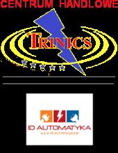 TRINICS – Hurtownia Elektrotechniczna