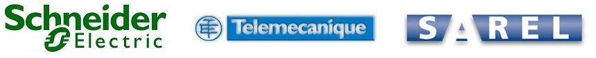 schneider_telemecanique_sare