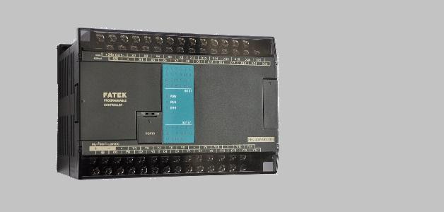 Sterowniki PLC