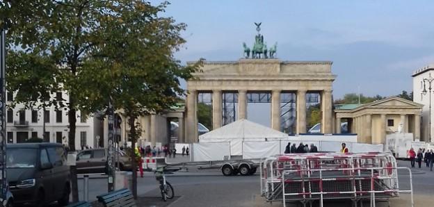 Niemcy – Instalacje niskoprądowe
