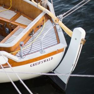 Instalacje jachtowe