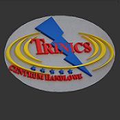 Centrum Handlowe Trinics Koszalin – Internetowa Sieć Hurtowni