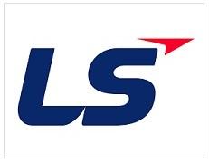 logo-LG-LS