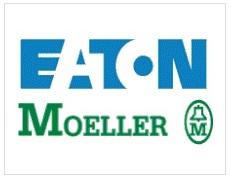 logo_eaton-moeller-electric