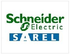 logo-schneider-electric-sarel