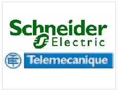logo-schneider-electric-telemecanique