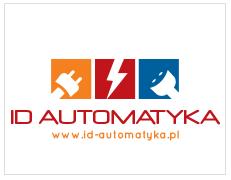Internetowa Hurtownia Elektryczna IDA - ID-AUTOMATYKA.PL